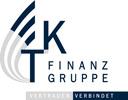 TK Finanzgruppe